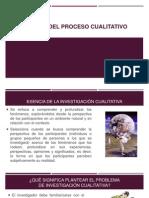 El inicio del proceso cualitativo.pptx