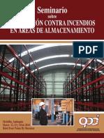 SEMINARIO SOBRE PROTECCION EN AREAS DE ALMACENAMIENTO.pdf