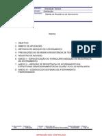 Medida da Resistência de Aterramento.pdf