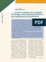ed-37-qualidade-de-energia.pdf