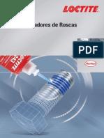 86935_Guia_Fijadores_de_Roscas.pdf