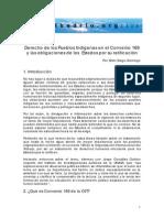 derechos_delos_pueblos_indigenas.pdf