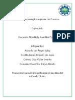Propuesta Ergonomica.docx