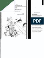 LAS 100 REGLAS DE BRASILIA.pdf