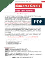Apostila conhecimentos gerais pc-rs.pdf