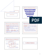 Clase2 Enf.Sistemas.pdf