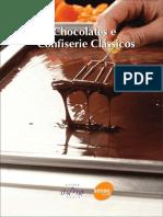 Chocolate_confiserie_lenotre.pdf