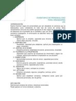 IPV Prueba.pdf