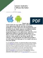 Crear Aplicaciones Android y Aplicaciones iPhone Sin Saber Programar 1.docx