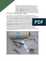 Linterna.pdf