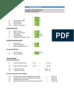 Diseño base Interruptor de Potencia Tipo Tanque Muerto.pdf