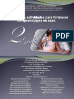 bloque_4_primaria_segundo_0.pdf