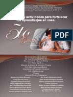 bloque_4_primaria_quinto.pdf