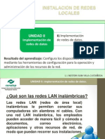 Ins_Red_Loc-Desc_Redes_LAN_Inalambricas-Dispositivos 121113.pptx