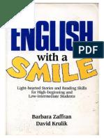 English-With-a-Smile.pdf