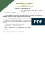 L8716.pdf
