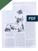 14- La historia en fragmentos- Hilda Sabato.pdf