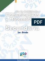 1ro Sec Desarrollo de Habilidades 2013.pdf
