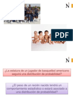 Clase_3_Distribución_de_Probabilidad_Continua(1).pdf