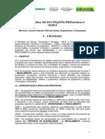 Chamada-18_2013.pdf