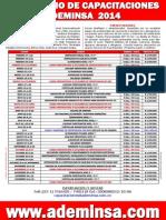 cronograma ADEMINSA 2014.pdf