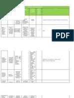 consolidacion-de-estados-financieros.docx