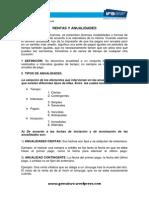rentas-y-anualidades-matematica-financiera.pdf