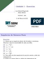 Exercícios_unidade01.pdf