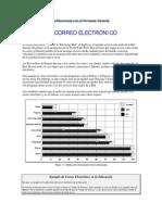 internet2.pdf