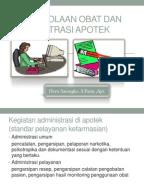 Contoh jurnal metode penelitian kualitatif
