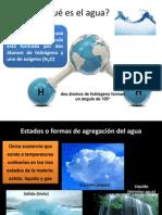 Charlas1-2-3AGUA-Agroecologia 2012-2.pdf