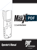 GasAlertMax-XT-II_OpsManual(D6558-0-EN).pdf