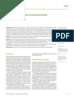 Ontogenia de los sistemas de neurotransmisión.pdf