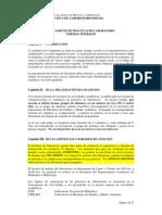GUIA DE LABORATORIO HH-224[1].pdf