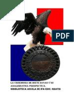 77697281-La-Ceremonia-de-Irete-Kutan-y-Su-Analisis-Otra-Perspectiva.pdf