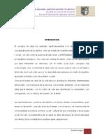 EL PROCESO SALUD Y ENFERMEDAD.doc