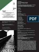 Anthropia N° 7.pdf