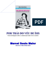 Por tras do veu de isis.doc