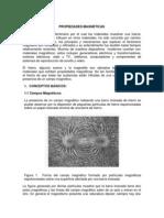 magneticas.pdf
