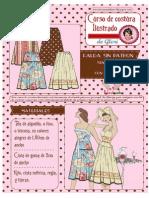 curso de costura ilustrado de glori.pdf