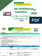 PLAN_CALCULO11°.pdf