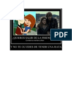 comosalirdelafrienzone.pdf