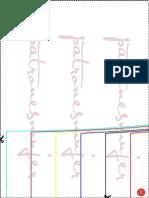 LEGGINS-NIÑA-T 4-9partido.pdf