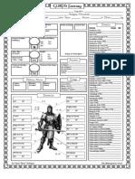 Ficha GURPS 3ed - Fantasia.pdf