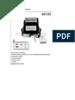 terminales regulador.docx