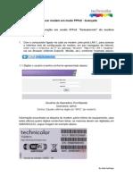 Configuração_PPPoE_TG581n_Vivo.pdf