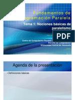 FPP_2-2013_Tema1 - Nociones de paralelismo.pdf