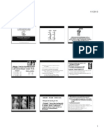 Escoliosis Idiopatica.ppt (Read-Only).pdf