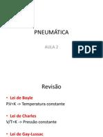 PNEUMÁTICA - AULA 2.pptx
