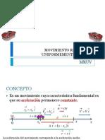 5 Movimiento rectilíneo uniformemente variado.pdf
